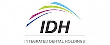IDH Group