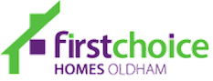 First Choice Homes
