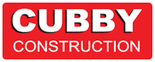 Cubby Construction Ltd
